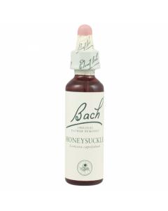 Dr Bach Honeysuckle 20 ml