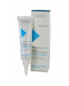 Ducray Keracnyl PP Creme 2G 30 ml