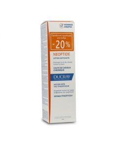 Ducray Neoptide Lotion for Men 100 ml
