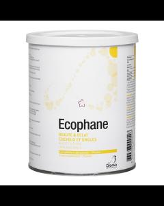 Biorga Ecophane Beaute & Eclat cheveux et ongles 318 gr