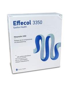Epsilon Health Effecol 24 sachets x 13 gr
