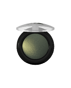 Lavera Illuminating Eyeshadow Mono Electric Green 07 1.5 gr