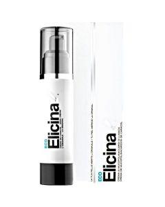 Elicina Eco Plus Cream 50 ml