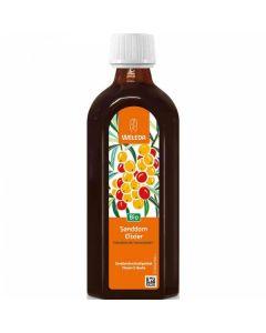 Weleda Ελιξίριο Ιπποφαές 250 ml