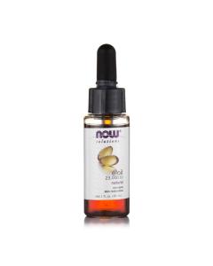 Now Solutions Vitamin E Oil 23000 IU 30 ml