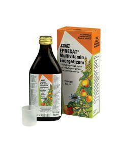 Salus Floradix Epresat 250 ml