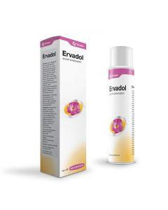 Synapse Ervadol cream 100 ml