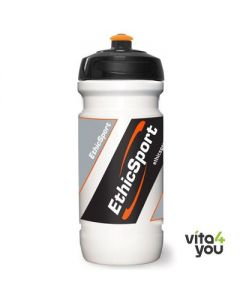 EthicSport Borraccia Bottle 1000 ml