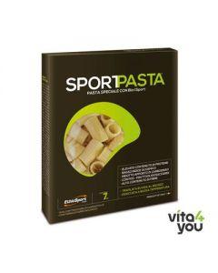 EthicSport Pasta rigatoni 300 gr
