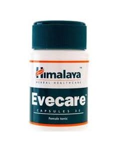 Himalaya Eve Care 30 caps
