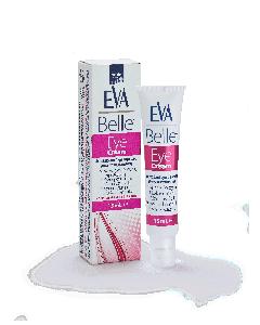Intermed Eva Belle Eye cream 15 ml