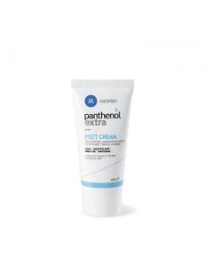 Panthenol Extra Feet Cream 60 ml