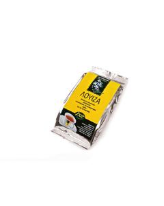 InoPlus Verbena Tea Λουϊζα 20 gr