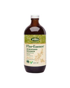 Medmelon Flora FMD Flor Essence 500 ml
