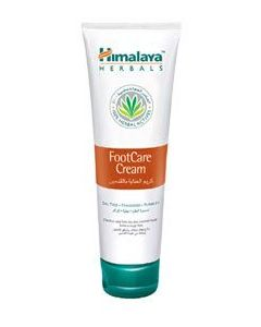 Himalaya Foot Care Cream 75 gr
