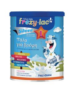 Frezylac Silver 1 Infant milk 400 gr