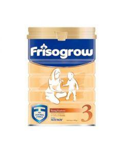 Frisogrow 3 400 gr