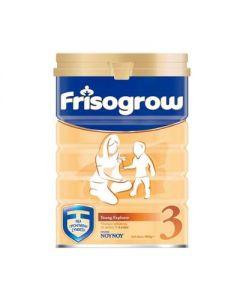 Frisogrow 3 800 gr