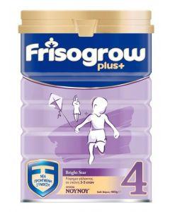 Frisogrow 4 Plus 400 gr