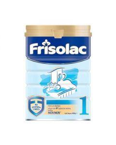 Frisolac 1 400 gr