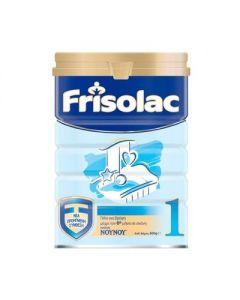 Frisolac 1 800 gr