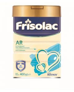 Frisolac AR 400 gr