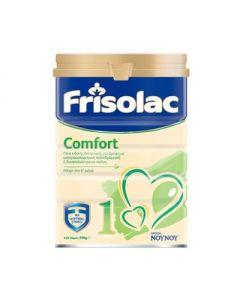 Frisolac Comfort 1 400 gr