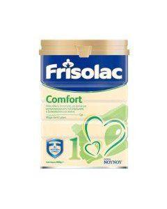 Frisolac Comfort 1 800 gr