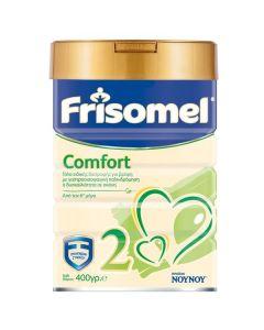 Frisomel 2 Comfort 400 gr