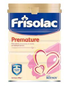 Frisolac Premature 400 gr