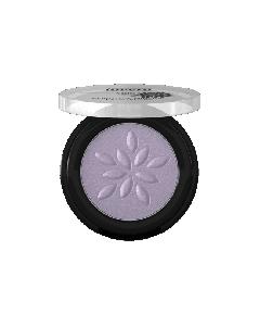 Lavera Beautiful Mineral Eyeshadow Frozen Lilac 18 2 gr