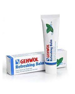 Gehwol Balm (για κανονικό δέρμα) 75ml