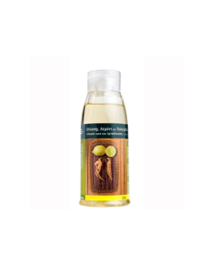 InoPlus Ginseng Lemon Horsetail Anti-Hair loss Shampoo 250 ml