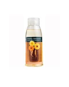 InoPlus Ginseng Calendula Shampoo dry scalp 250 ml