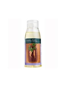 InoPlus Ginseng Ivy Anti-Dandruff Shampoo 250 ml