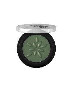 Lavera Beautiful Mineral Eyeshadow Green Gemstone 19 2 gr