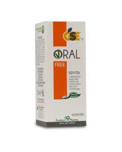 GSE Oral Spray 30 ml