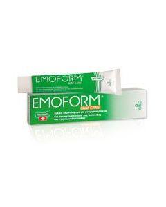 Wild Emoform Gum Care 50 ml