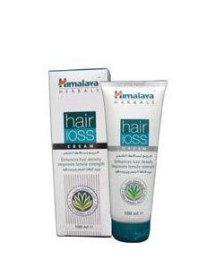 Himalaya Hair Loss Cream 100 ml