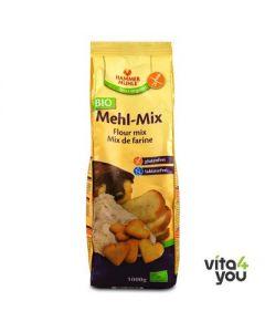 Hammermuhle Baking mix gluten free 1 kg