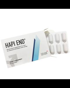Exelane Hapi End 10 caps
