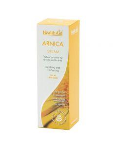 Health Aid Arnica cream 75 ml