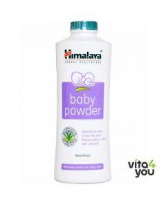 Himalaya Baby Powder 100 gr