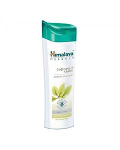 Himalaya Protein Shampoo Softness & Shine normal hair 200 ml