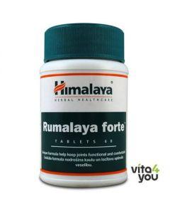 Himalaya Rumalaya Forte 60 tabs