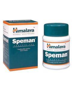 Himalaya Speman 100 tabs