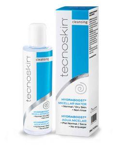 Tecnoskin Hydraboost Micellar Water 200 ml