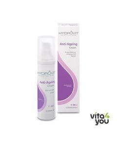 Hydrovit Anti-Ageing Cream 50 ml