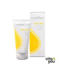 Hydrovit Body Milk 150 ml