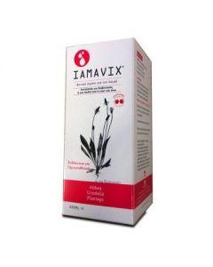 Iamatica Pharmaceuticals Iamavix 200 ml